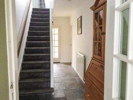 Dermot Cottage - Scottish Lowlands - 924313 - thumbnail photo 8