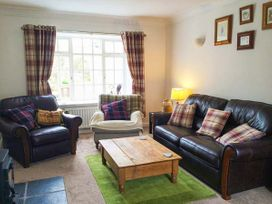 Dermot Cottage - Scottish Lowlands - 924313 - thumbnail photo 3