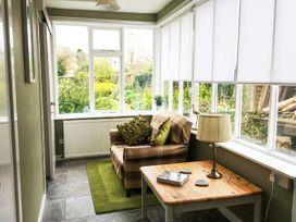 Dermot Cottage - Scottish Lowlands - 924313 - thumbnail photo 5