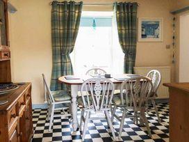 Dermot Cottage - Scottish Lowlands - 924313 - thumbnail photo 6