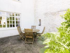 Dermot Cottage - Scottish Lowlands - 924313 - thumbnail photo 16