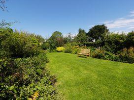Dermot Cottage - Scottish Lowlands - 924313 - thumbnail photo 17
