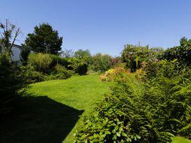 Dermot Cottage - Scottish Lowlands - 924313 - thumbnail photo 18