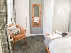 Dermot Cottage - Scottish Lowlands - 924313 - thumbnail photo 12