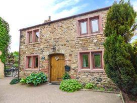 Elm Cottage - Lake District - 924360 - thumbnail photo 1