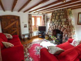 Elm Cottage - Lake District - 924360 - thumbnail photo 4