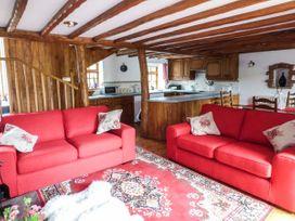 Elm Cottage - Lake District - 924360 - thumbnail photo 5