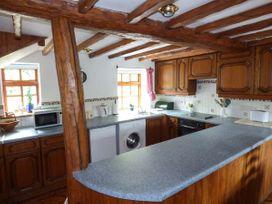 Elm Cottage - Lake District - 924360 - thumbnail photo 6