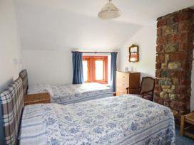 Elm Cottage - Lake District - 924360 - thumbnail photo 11