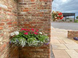 The Byre - Yorkshire Dales - 924364 - thumbnail photo 14