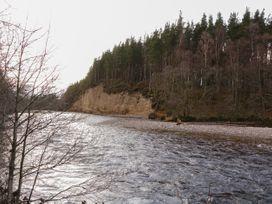Tigh An Tearlach - Scottish Highlands - 924430 - thumbnail photo 28