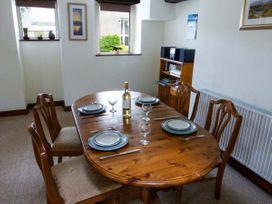 Kingfisher Barn - Lake District - 924509 - thumbnail photo 10