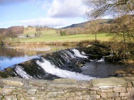 Kingfisher Barn - Lake District - 924509 - thumbnail photo 19