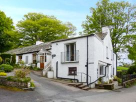 Kingfisher Barn - Lake District - 924509 - thumbnail photo 1