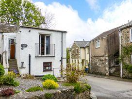 Kingfisher Barn - Lake District - 924509 - thumbnail photo 15