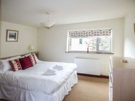 Kingfisher Barn - Lake District - 924509 - thumbnail photo 11