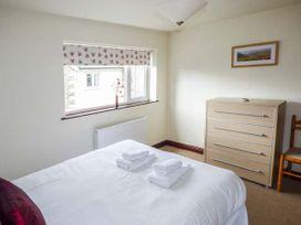 Kingfisher Barn - Lake District - 924509 - thumbnail photo 12