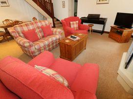 Kingfisher Barn - Lake District - 924509 - thumbnail photo 6