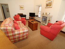 Kingfisher Barn - Lake District - 924509 - thumbnail photo 5