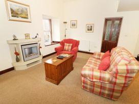 Kingfisher Barn - Lake District - 924509 - thumbnail photo 3