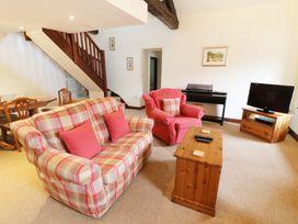 Kingfisher Barn - Lake District - 924509 - thumbnail photo 2