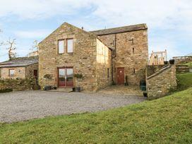 Castle Mill - Yorkshire Dales - 924541 - thumbnail photo 1