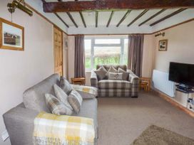 Chapel Cottage - Whitby & North Yorkshire - 924542 - thumbnail photo 3