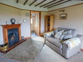 Chapel Cottage - Whitby & North Yorkshire - 924542 - thumbnail photo 4