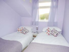Chapel Cottage - Whitby & North Yorkshire - 924542 - thumbnail photo 9