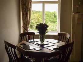 Stable Apartment - Cotswolds - 924553 - thumbnail photo 8