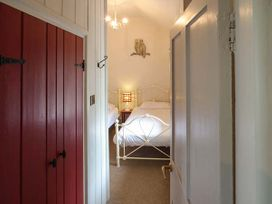 Stable Apartment - Cotswolds - 924553 - thumbnail photo 12