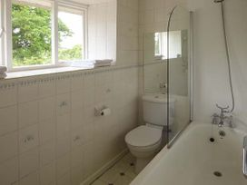 Stable Apartment - Cotswolds - 924553 - thumbnail photo 14