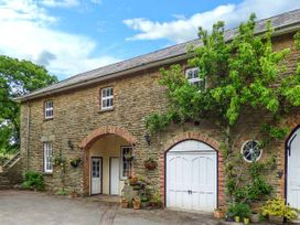 Stable Apartment - Cotswolds - 924553 - thumbnail photo 2