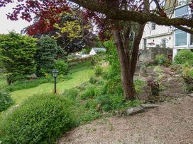 Stable Apartment - Cotswolds - 924553 - thumbnail photo 20
