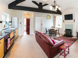 Stable Apartment - Cotswolds - 924553 - thumbnail photo 5