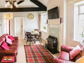 Stable Apartment - Cotswolds - 924553 - thumbnail photo 3