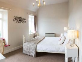 Stable Apartment - Cotswolds - 924553 - thumbnail photo 9