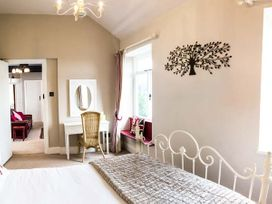 Stable Apartment - Cotswolds - 924553 - thumbnail photo 10