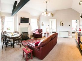 Stable Apartment - Cotswolds - 924553 - thumbnail photo 4