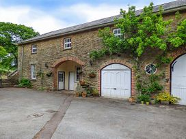 Carriage Apartment - Cotswolds - 924554 - thumbnail photo 2