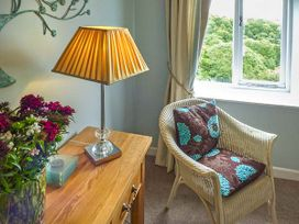 Carriage Apartment - Cotswolds - 924554 - thumbnail photo 6