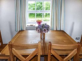 Carriage Apartment - Cotswolds - 924554 - thumbnail photo 7