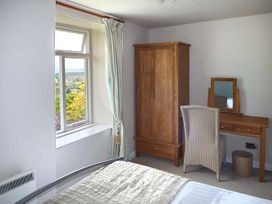Carriage Apartment - Cotswolds - 924554 - thumbnail photo 10