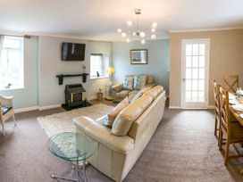 Carriage Apartment - Cotswolds - 924554 - thumbnail photo 3