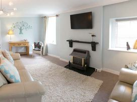 Carriage Apartment - Cotswolds - 924554 - thumbnail photo 4