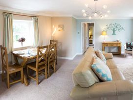 Carriage Apartment - Cotswolds - 924554 - thumbnail photo 5