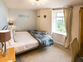 Carriage Apartment - Cotswolds - 924554 - thumbnail photo 9
