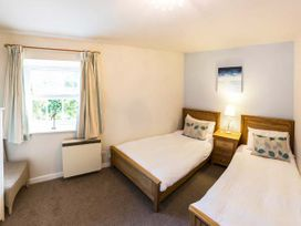 Carriage Apartment - Cotswolds - 924554 - thumbnail photo 11