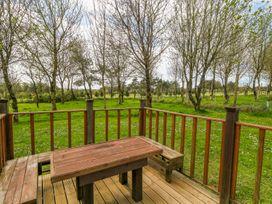 Lodge 88 - Devon - 924580 - thumbnail photo 21