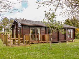 Lodge 88 - Devon - 924580 - thumbnail photo 2